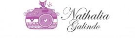 Nath Galindo - Fotografia