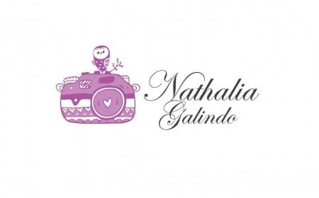 Nathalia Galindo - Fotografia