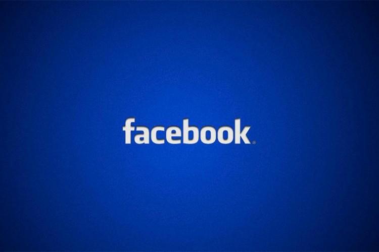 Por que minha empresa tem que estar no Facebook?